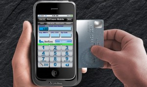 Paywaremobile-b1