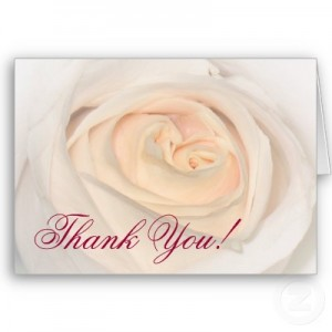 Formal_thank_you_notes_card-p1