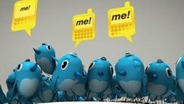 Sprint-twitter-birds